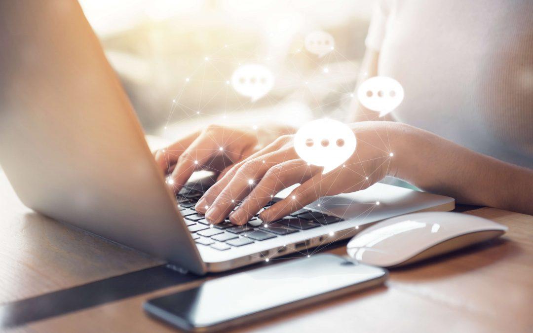 Landsberg: Digitalisierung der Arbeitswelt – Souveräne Schritte in die Zukunft